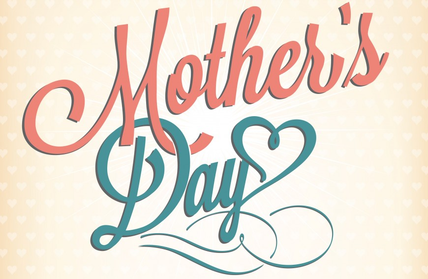 happy-mothers-day-quotes-mothers-day-wishes-happy-mothers